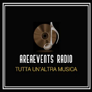 Area Events Radio