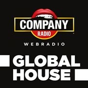 Radio Company Global House