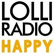 LolliRadio Happi