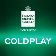 RMC Music Star Coldplay