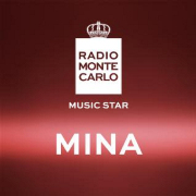 RMC Music Star Mina