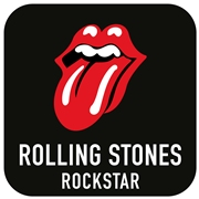 Virgin Radio ROLLING STONES