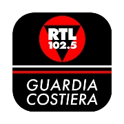 RTL 102.5 Guardia Costiera