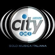 Radio City Solo Musica Italiana