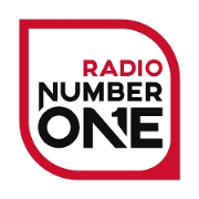 Radio Number One