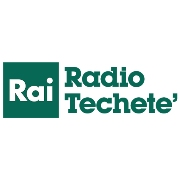 Rai Radio Techete'