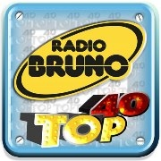 Radio Bruno Top 40