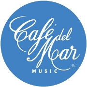 Radio Cafe Del Mar