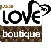 Love FM Boutique