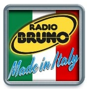 Radio Bruno Made In Italy
