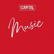Radio Capital Music