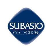 Subasio Collection