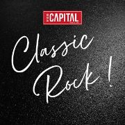 Radio Capital Classic Rock