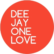 Deejay One Love