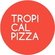 Radio Deejay Tropical Pizza