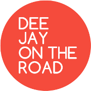 Deejay On The Road